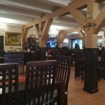 Zdjęcie Restauracja Kanclerz Gościniec