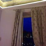 Foto de Hotel Ferrucci