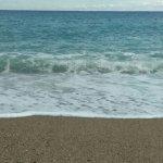 Photo of Sealife Family Resort