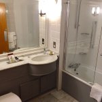 Bilde fra DoubleTree by Hilton Coventry