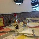 Photo of Pizza Chiara