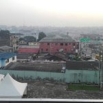 Photo of Lagos Airport Hotel