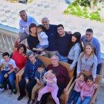 Famiglia Magi