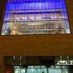 Casa da Musica Foto
