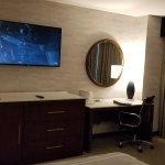 Foto de Delta Downs Hotel & Casino