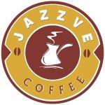 Enjoy Your Jazzve