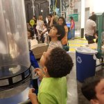 Foto de Children's Museum of Houston