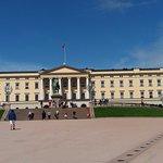 Photo of The Royal Palace