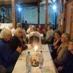 Photo of Restaurant Morisco