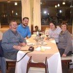 Foto Gran Hotel Uspallata
