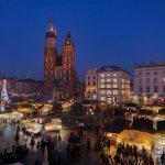 Novotel Krakow City West Foto