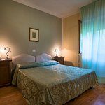Hotel Relais Valle Orientina Image