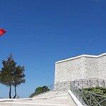 Mémorial du Débarquement et de la Libération de Provence