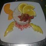 Salades Mexicaine