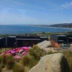 Foto de Hotel Alaia - Punta de Lobos