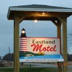 Foto de Eastland Motel