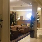 Holiday Inn Killarney Εικόνα
