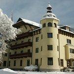 Photo de Hotel 3 Mohren