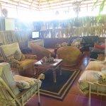 Photo of Ikweta Safari Camp