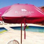 Фотография Bouleavard Canasvieiras Hotel