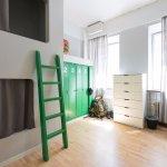 Photo of Winstrup Hostel