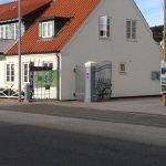 Photo of Hotel Skibssmedien Skagen