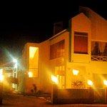 Intermezzo Guesthouse Foto