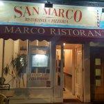 Foto de San Marco Ristorante