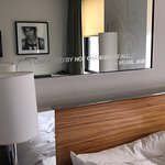 Foto de Hard Rock Hotel Chicago