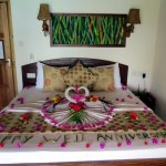 Photo de Colibri Guest House