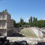 Photo de Aphrodisias