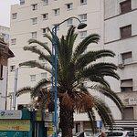 Photo de Atlas Les Almohades Casablanca