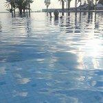 Foto de JAZ Tour Khalef Thalasso & Spa