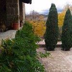 Photo of Colle Ridente Borgo Storico