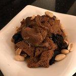 Shanghai dish 1