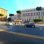Photo of Hotel Dorica