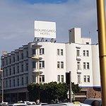 Hotel Bouregreg Foto