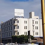 Photo de Hotel Bouregreg