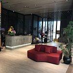 Photo de Largos Hotel