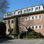 Bild från Hotel Kocks am Muhlenberg