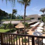 The Breezes Bali Resort & Spa-billede