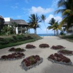 Photo of Solana Beach