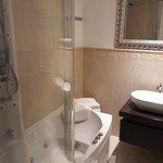 Photo de Hotel Atlantic Palace