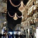 Photo of Fountain Square