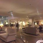 Foto de Harmoni One Convention Hotel and Service Apartments