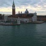 Foto de San Giorgio Maggiore