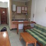Photo of Hotel Solana