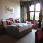 Photo de Armathwaite Hall Hotel & Spa