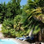 Hotel Laperouse des Cordeliers Foto