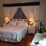 Foto de Park Eden Bed & Beakfast